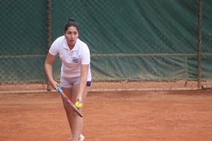 tenis_damas_upla