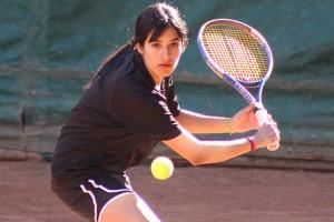 tenis_damas_upla1