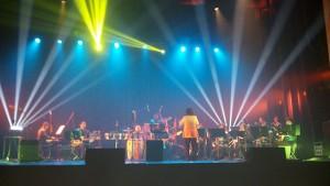 bigbandupla_festival_jazz1