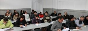conferencia_arturo_pinto_diplomado_upla