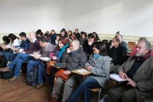 diplomado_en_formacion_pedagogica_upla
