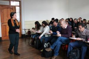 dr_fuensanta_en_conferencia_upla