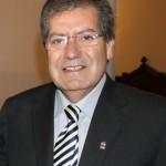 rector_patricio_sanhueza_upla