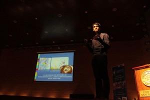 aldoocampo_upla_conferencia