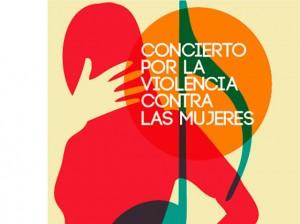 inv_concierto_contraviolencia_mujeres1