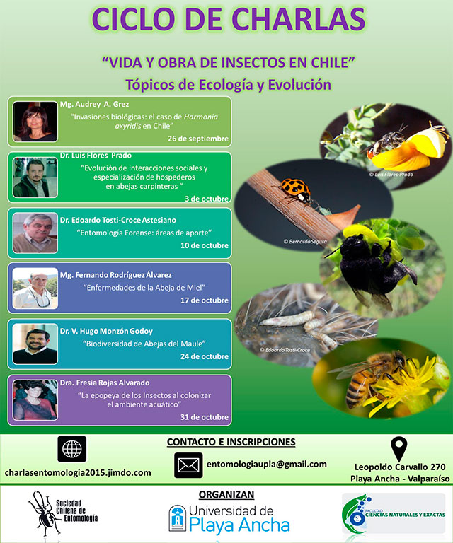 afiche_ciclo_entomologia_upla
