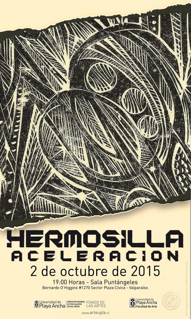 afiche_expo_hermosilla_puntangeles