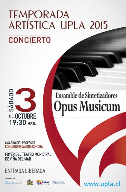 afiche_opusmusicum_foyertmv