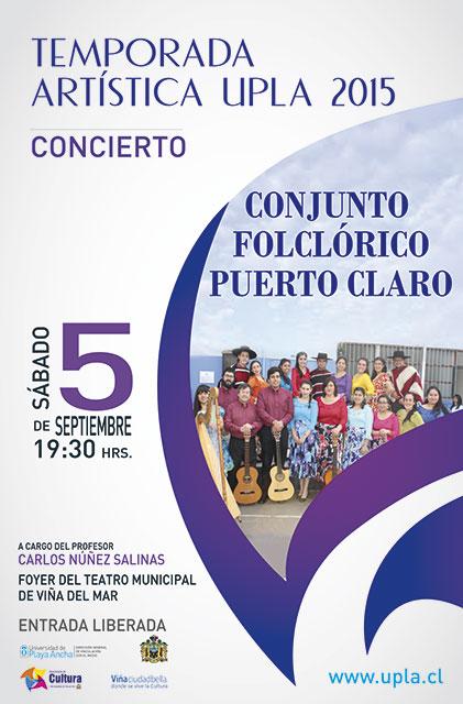 afiche_puertoclaro_foyer