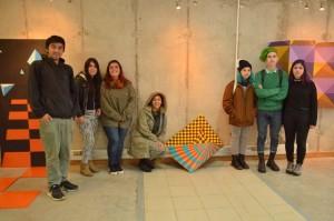 expo_estudiantes_arteupla_05