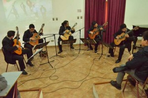 guitarregas_tempconciertos_arteupla_1