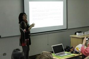 marcelalara_ponencia_congreso_pucp