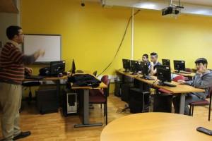 pasantia_estudiantes_ingenieriaupla_6