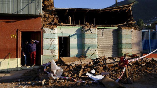 terremoto_chile_2015