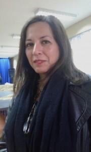 Marisol Salvatierra