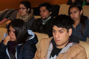 estudiantes_practica_profesional_upla