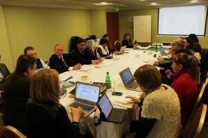 jornada_evaluación_interna2_gabinete