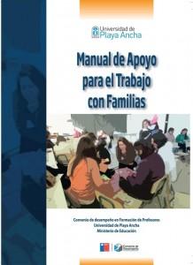 ortada_manual apoyo_familia_upla