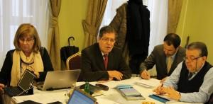 rector-sanhueza_jornada_evaluacion_interna
