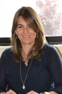 Ana Beatriz de Oliveira
