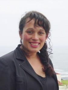 Bárbara Velenzuela1