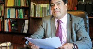 Rector_Garrido