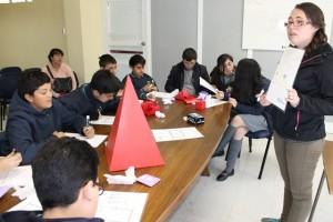 UPLA_comparte_material_ludico_colegio_speiro (4)
