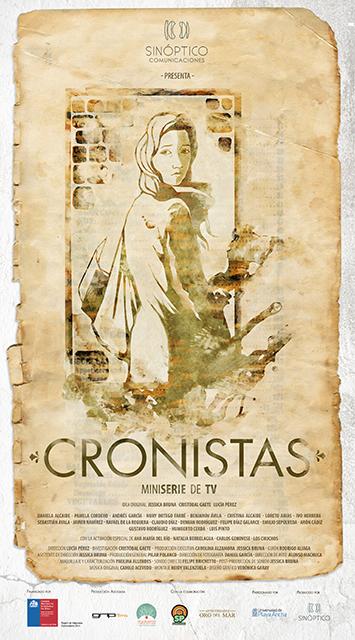 afiche_cronistas_uplatv