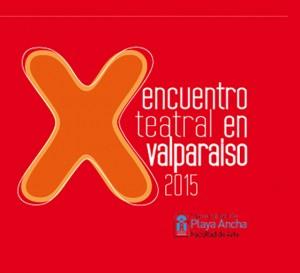 afiche_encuentro_teatral