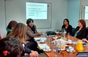 cei_aconcagua_upla_concejales