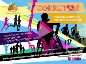 corrida_inclusiva