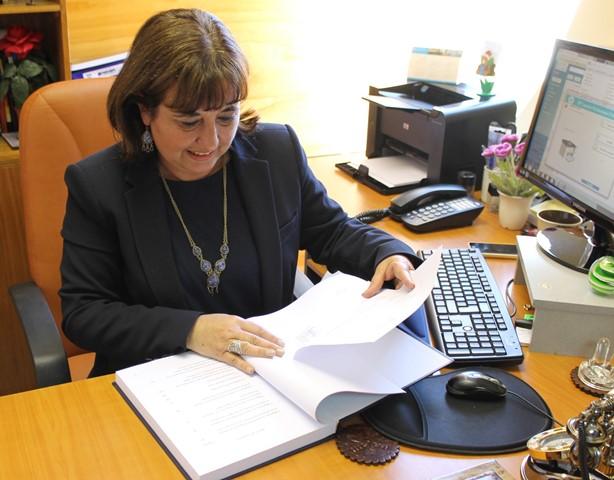 Teresa Bruna Valiente