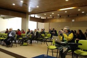ecologia_microbiana_cuatrocienegas_valeriasouza_3