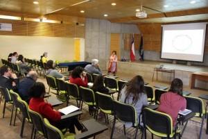 ecologia_microbiana_cuatrocienegas_valeriasouza_5