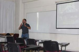 geografia_conferencia_tierra_1
