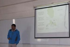 geografia_conferencia_tierra_2