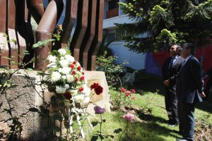 homenaje_gonzalo_munoz_upla
