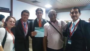 kines en Cuba 4 copia