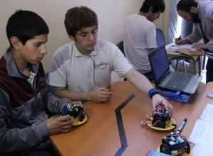 primer_seminario_robotica_educativa_upla (3)
