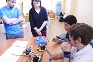 primer_seminario_robotica_educativa_upla