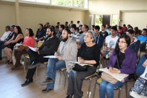 primer_seminario_robotica_educativa_upla (4)