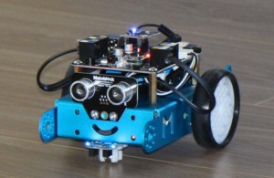primer_seminario_robotica_educativa_upla (5)