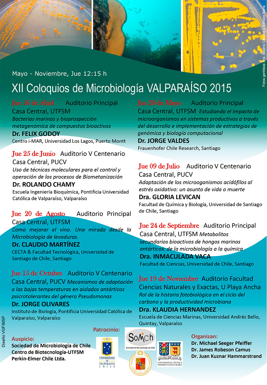 xii_coloquios_microbiol_valpo2015