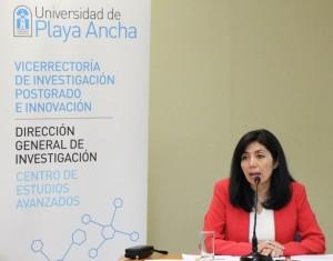 directora_investigacion_jacqueline_rojas