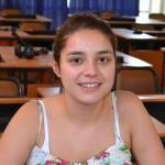 postulaciones_sanfelipe_upla_pierinaacuña