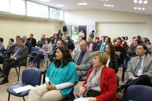 seminario_investigacion25