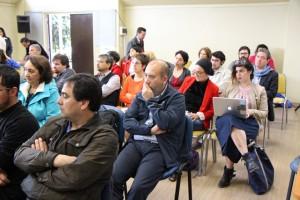 seminario_investigacion28
