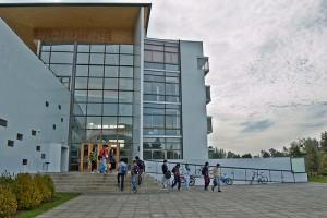 universidad_de_temuco