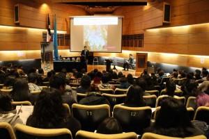 viii_jornada_practicas_profesionales_upla_4