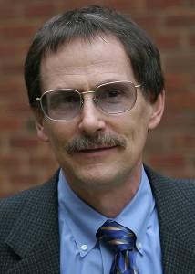 Brian Pusser